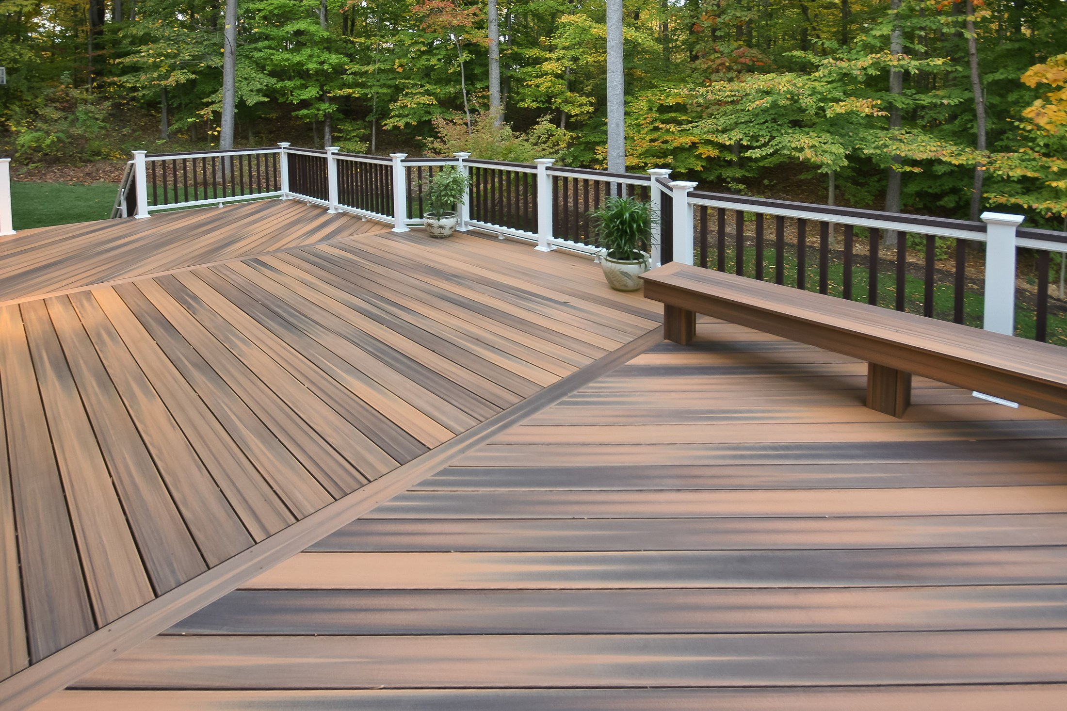 Decks Controlling Decking Seams inside size 2200 X 1466 - Decks Ideas