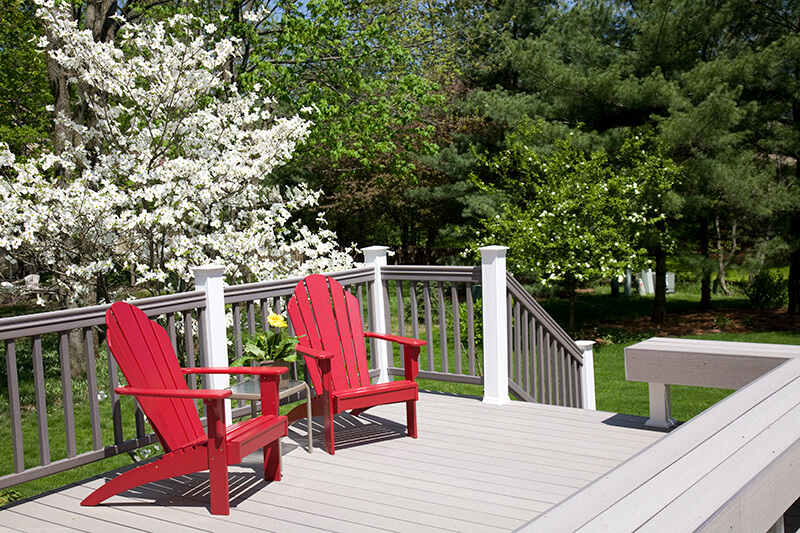 DECK FOR HOME PAGE GettyImages-92248356 (1)