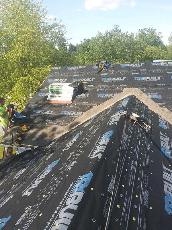 Roofing - Raymond_2