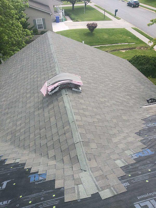 Roofing - Raymond_4